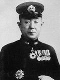 ren-yamaguchi02.jpg
